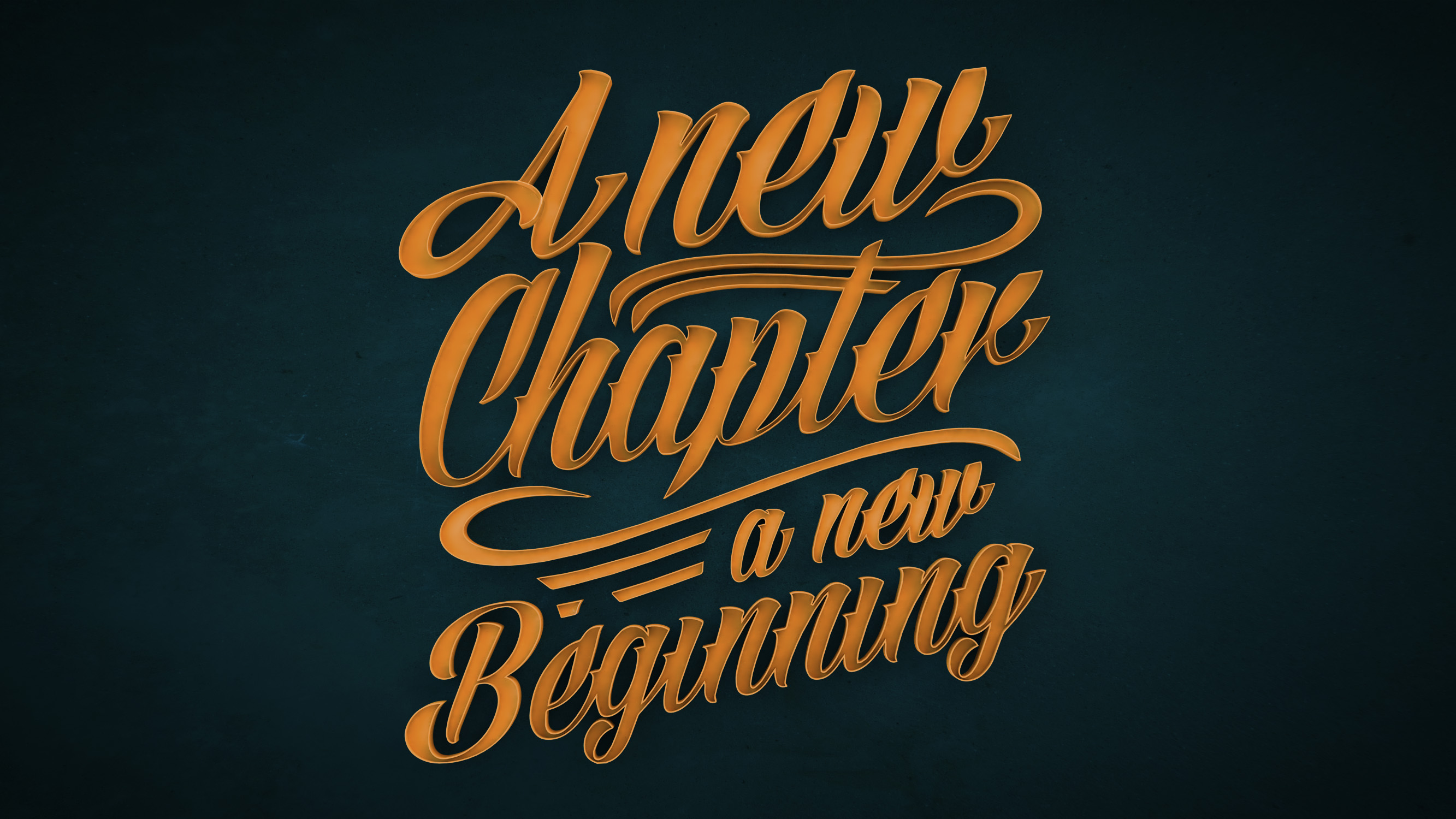 A_New_Chapter