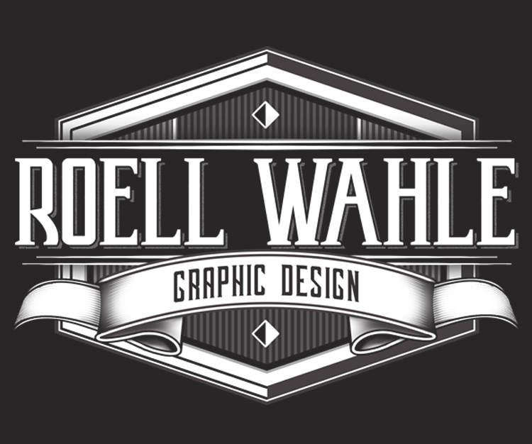 Roell Wahle